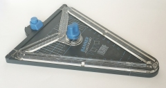 bunting cutter1