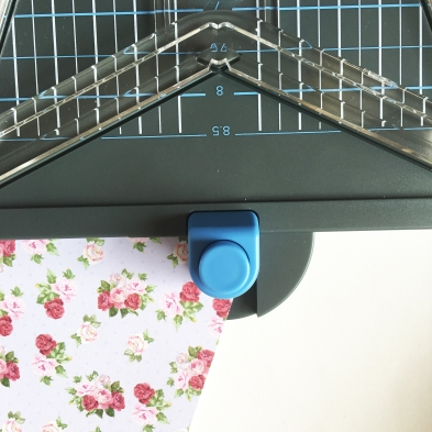 bunting cutter3