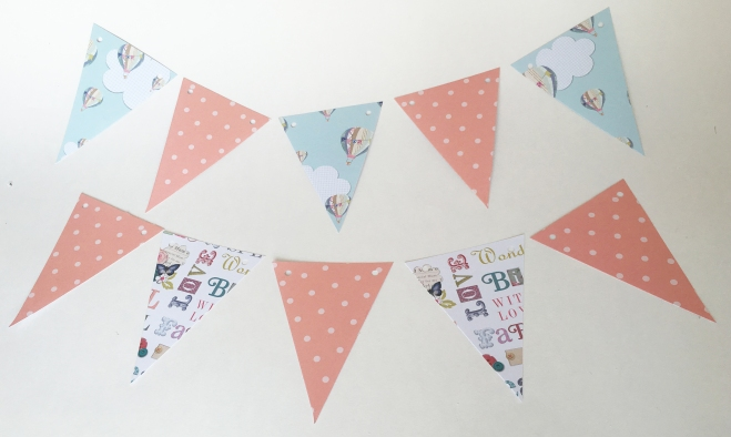 bunting cutter5