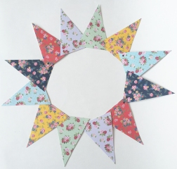 bunting cutter6