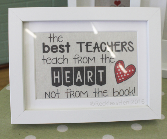 Best Teachers with watermark