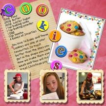 baking cookies 600x600