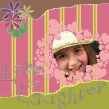 Love and Laughter_small